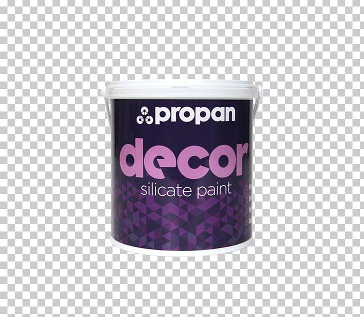 Jotun Acrylic Paint Coating Resin PNG, Clipart, Acrylic