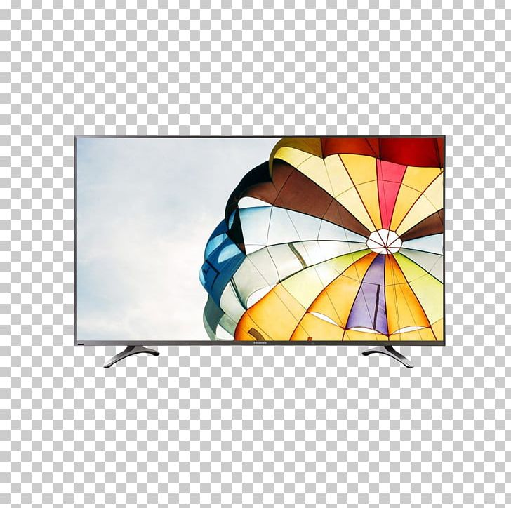High-definition Television Parachute High-definition Video 1080p PNG, Clipart, 4k Resolution, 720p, 1080p, 2160p, Appliance Free PNG Download