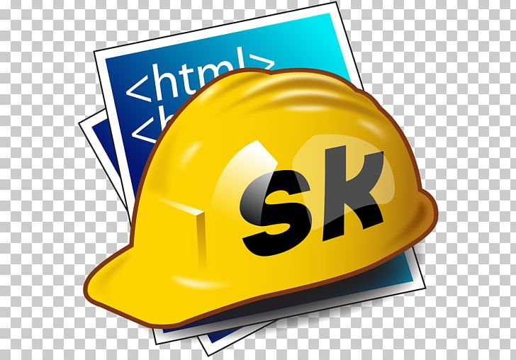 SkEdit Text Editor HTML Editor JavaScript PNG, Clipart