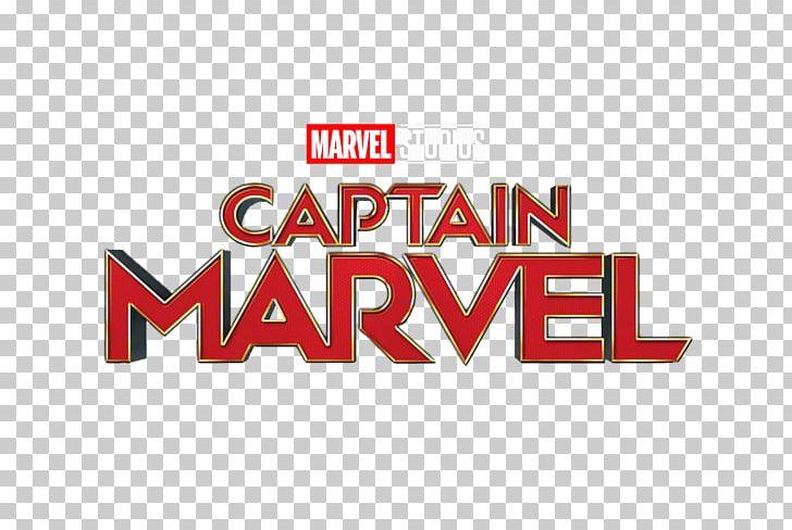Captain America Iron Man Carol Danvers Marvel Studios Marvel