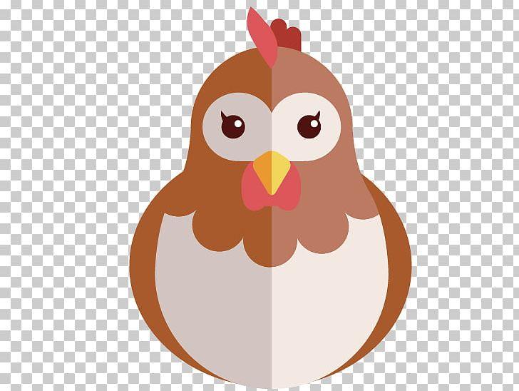 Scalable Graphics Sprite Rendering PNG, Clipart, Animal Chicken, Animals, Beak, Bird, Bird Of Prey Free PNG Download