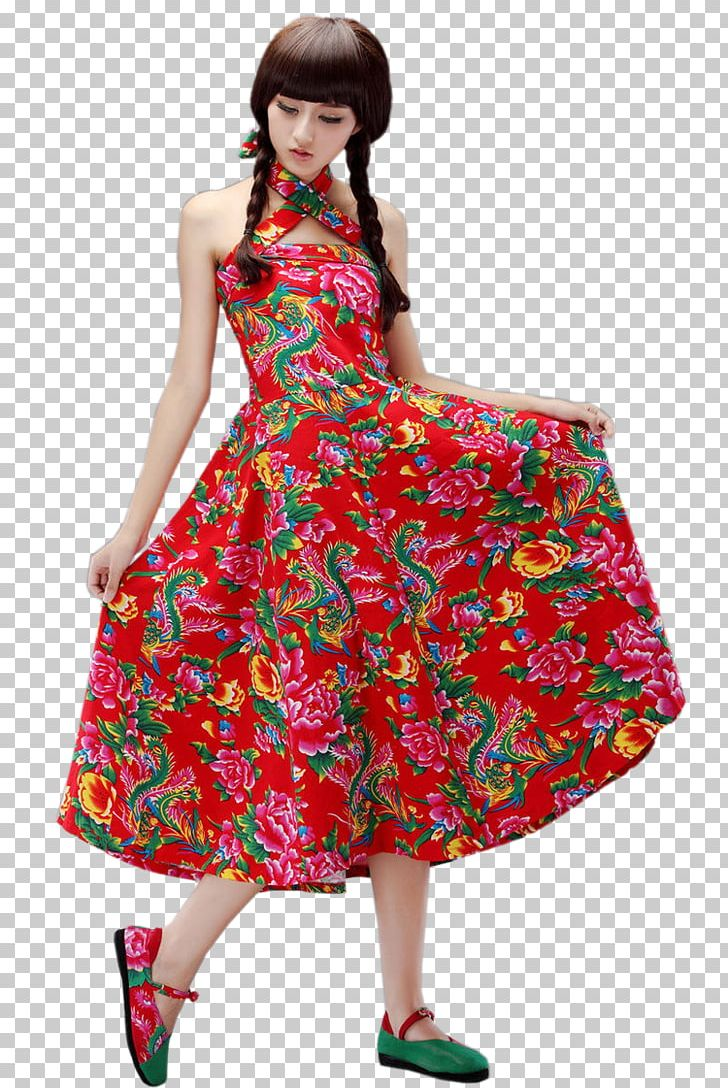 Fashion Dress PNG, Clipart, Clothing, Day Dress, Dress, Fashion, Fashion Design Free PNG Download