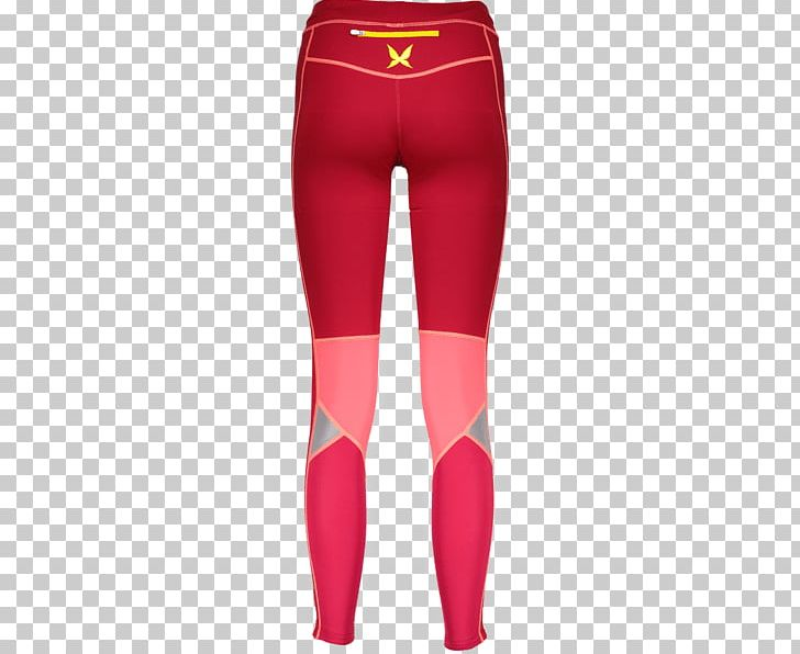 Pants Tights Leggings Pink Adidas PNG, Clipart,  Free PNG Download