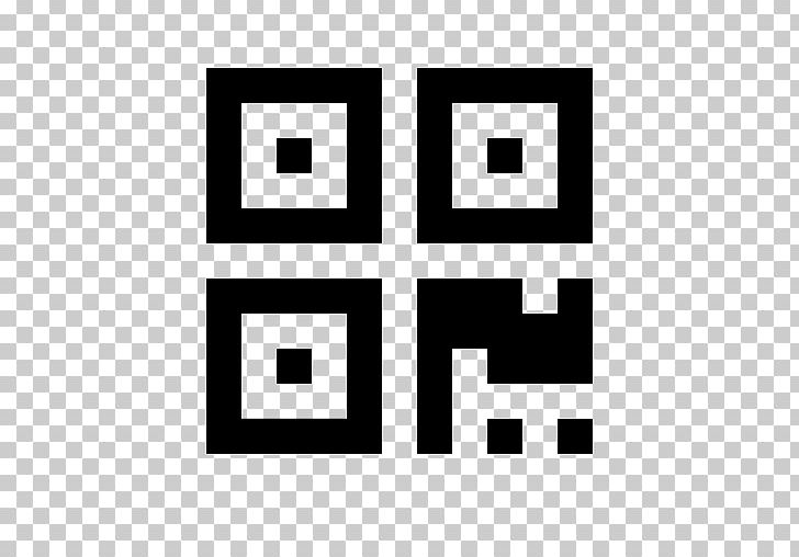 Bitcoin icon font awesome