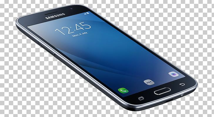 Samsung Galaxy J2 Prime Samsung Galaxy J2 Pro (2018