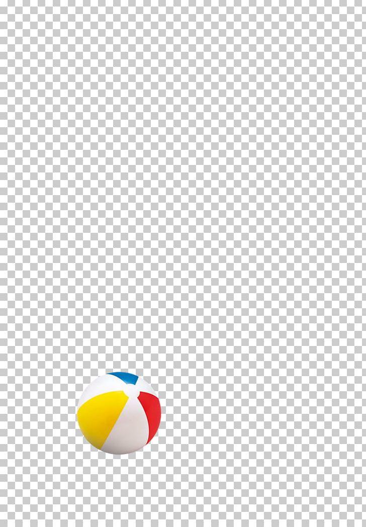 Beach Volleyball Beach Ball PNG, Clipart, Ball, Beach, Beach Ball, Beaches, Beach Party Free PNG Download