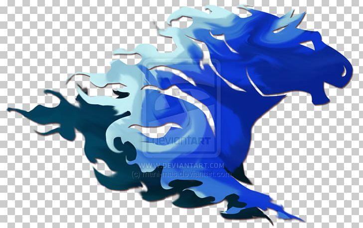 Horse Fire Flame Desktop PNG, Clipart, Art, Blue, Blue Fire, Blue Horse, Computer Wallpaper Free PNG Download