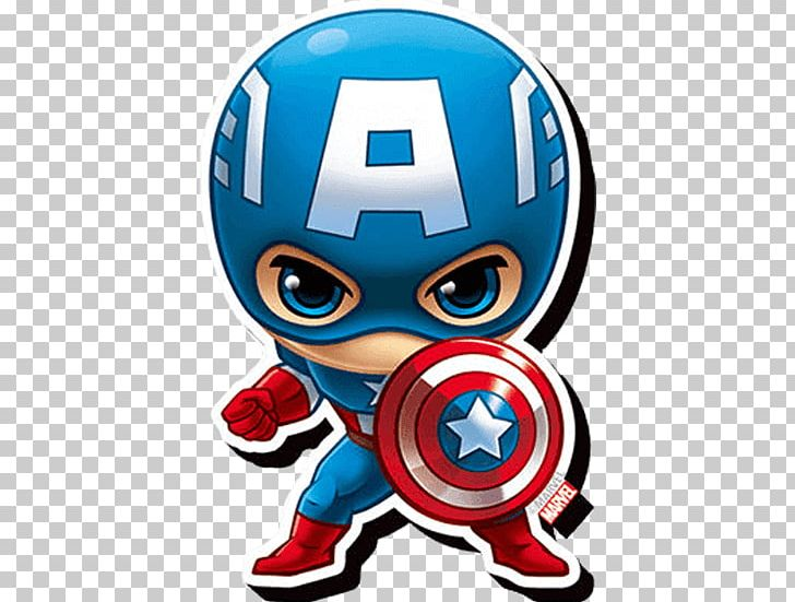 Captain America Iron Man Thor Hulk Nick Fury PNG, Clipart, Avengers, Avengers Assemble, Captain America, Captain America The First Avenger, Chibi Free PNG Download