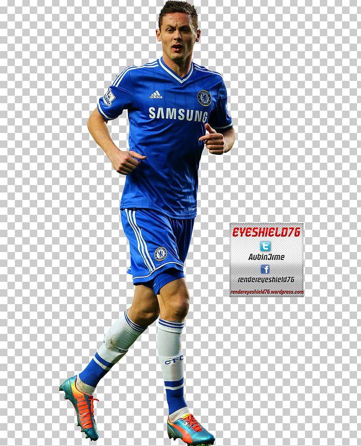 best service 1921a a1164 Álvaro Morata Jersey Soccer Player T-shirt Football PNG ...