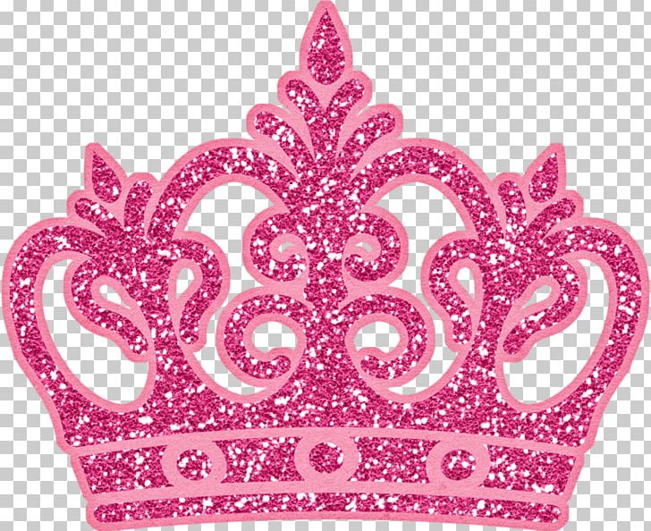 Crown Princess PNG, Clipart, Clip Art, Cricut, Crown, Crown Prince, Crown Princess Free PNG Download