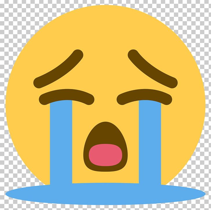 Face With Tears Of Joy Emoji Crying PNG, Clipart, Apple Color Emoji, Blushing Emoji, Clip Art, Computer Icons, Crying Free PNG Download