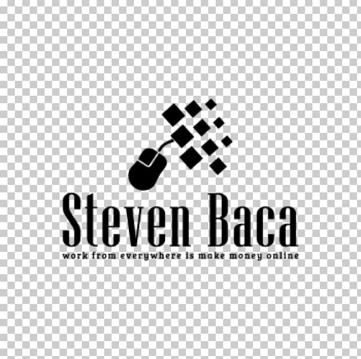Logo Brand Font PNG, Clipart, Area, Art, Black, Black And White, Black M Free PNG Download