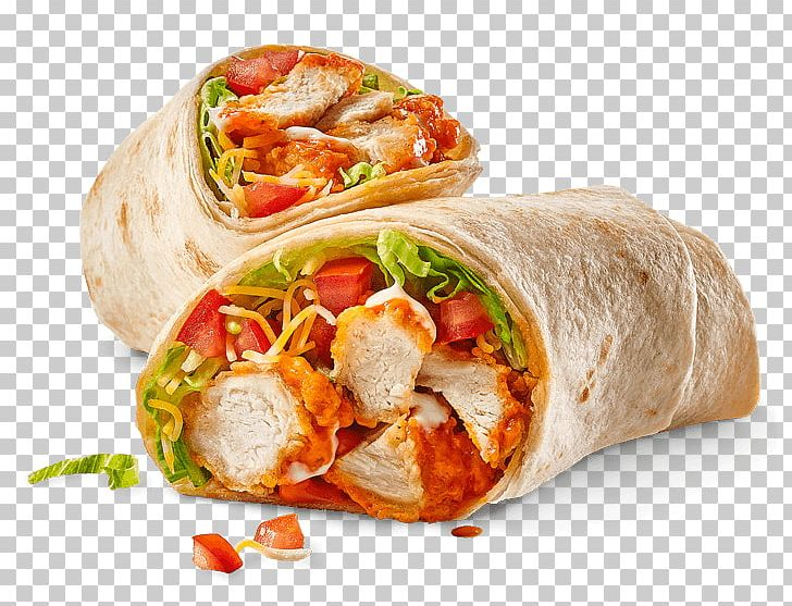 Wrap Chicken Sandwich Buffalo Wing Buffalo Wild Wings PNG, Clipart, American Food, Animals, Appetizer, Buffalo, Buffalo Wild Wings Free PNG Download