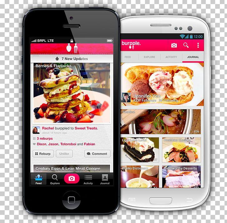 MySQL Connector/ODBC Computer Software Smartphone Cuisine