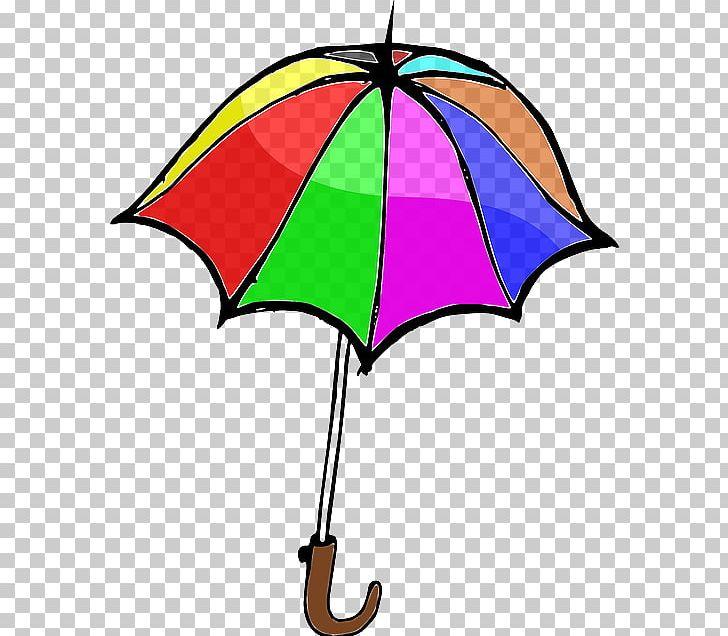 Umbrella Drawing Png Clipart Animation Artwork Auringonvarjo Cartoon Cocktail Umbrella Free Png Download