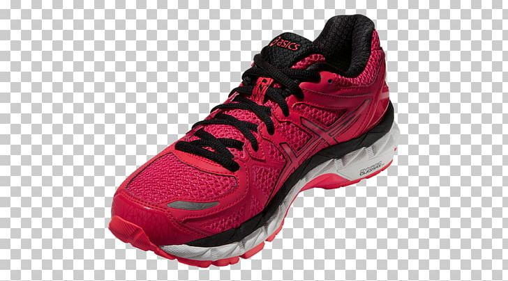 Sports Shoes ASICS Gel Kayano 21 Lite Show Running Shoes