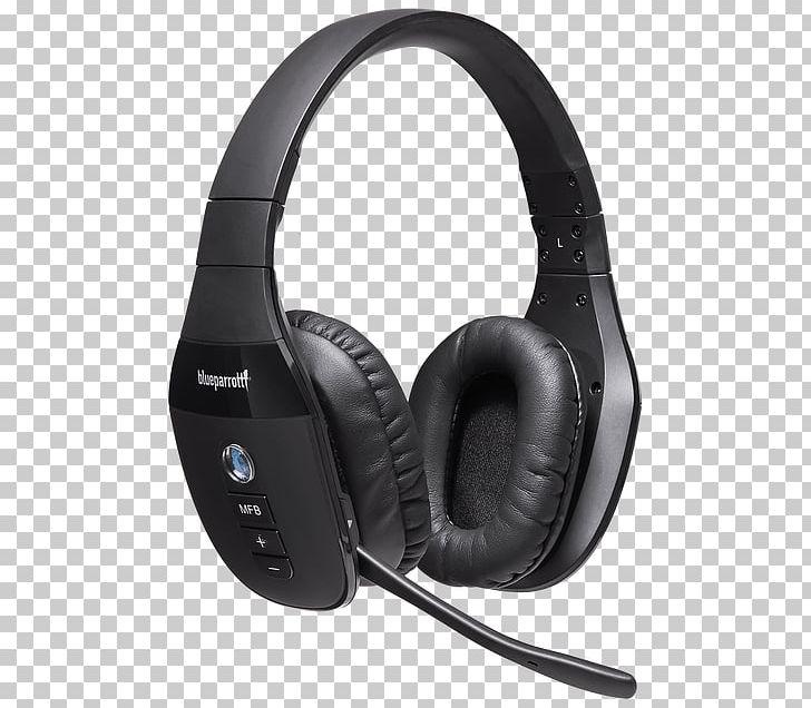 4215a0bc262 VXi BlueParrott S450-XT Headset VXi BlueParrott B350-XT VXi BlueParrott B250 -XTS Headphones PNG
