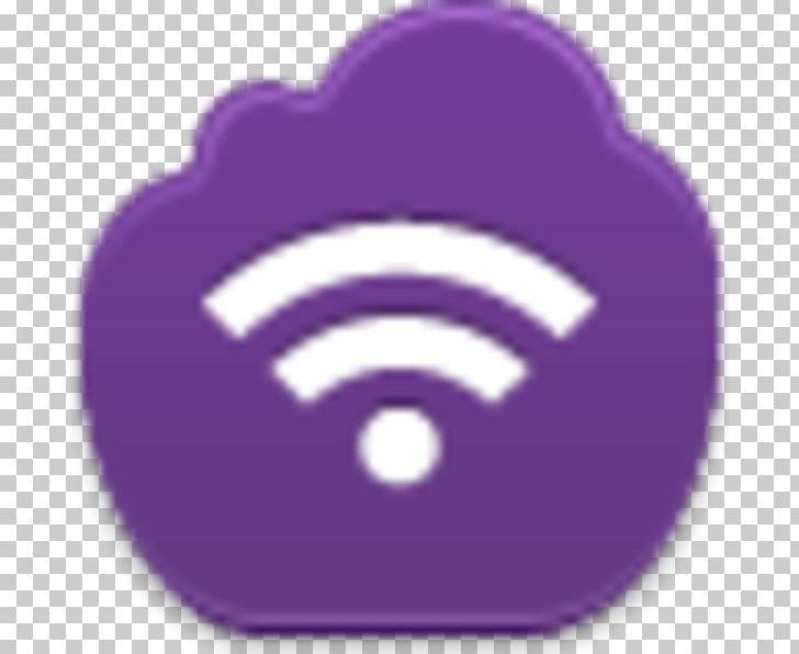 Wireless Access Points Wi-Fi Ubiquiti Networks Captive
