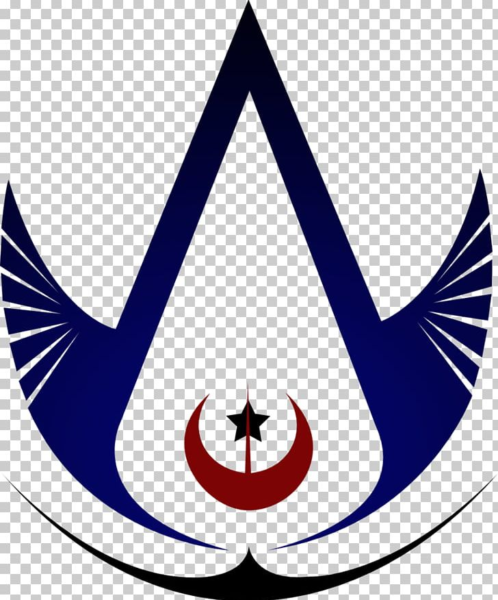 assassins creed 3 logo png