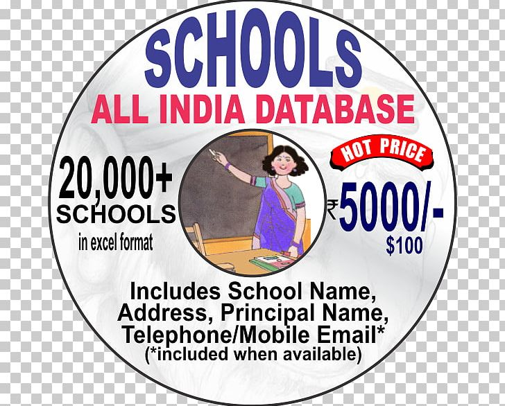 Central Board Of Secondary Education CBSE Exam PNG, Clipart, Bluebells, Cbse Exam Class 10, Edu, Education Science, Happiness Free PNG Download