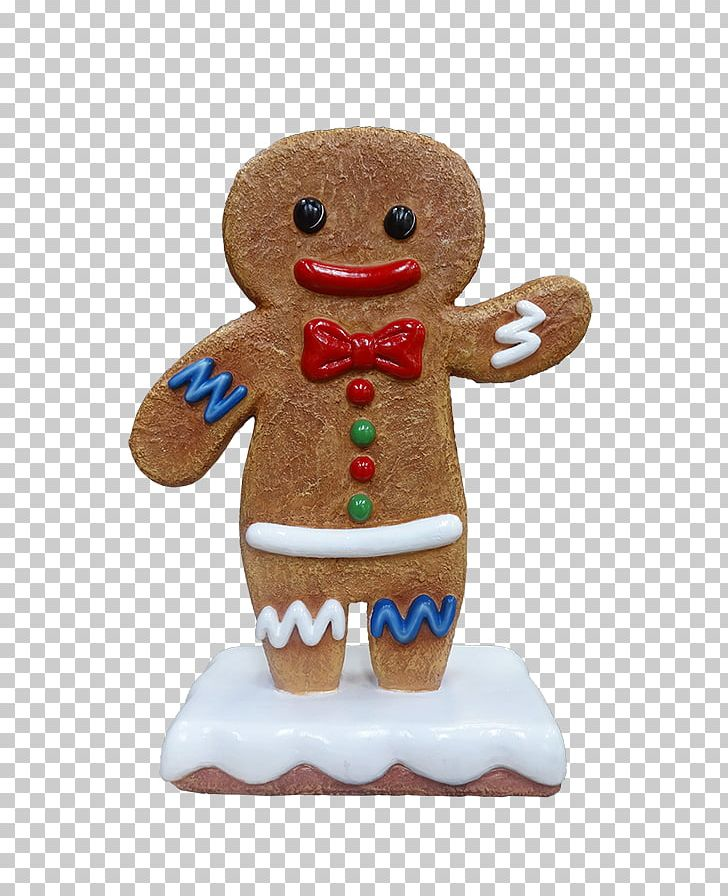 Gingerbread Lebkuchen Biscuits Food Cake Png Clipart Biscuits Boy