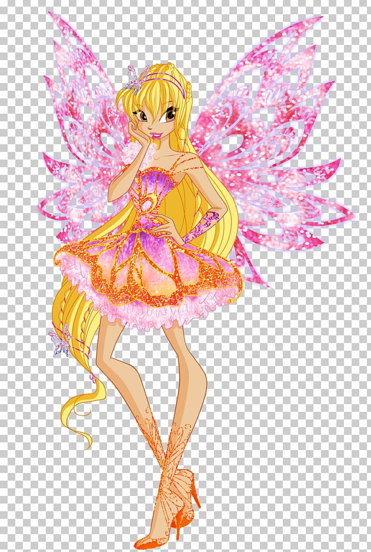 aisha angel