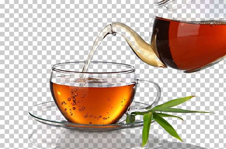 Green Tea Turkish Tea Oolong Herbal Tea PNG, Clipart, Assam Tea, Boiling, Camellia Sinensis, Chinese Herb Tea, Coffee Cup Free PNG Download