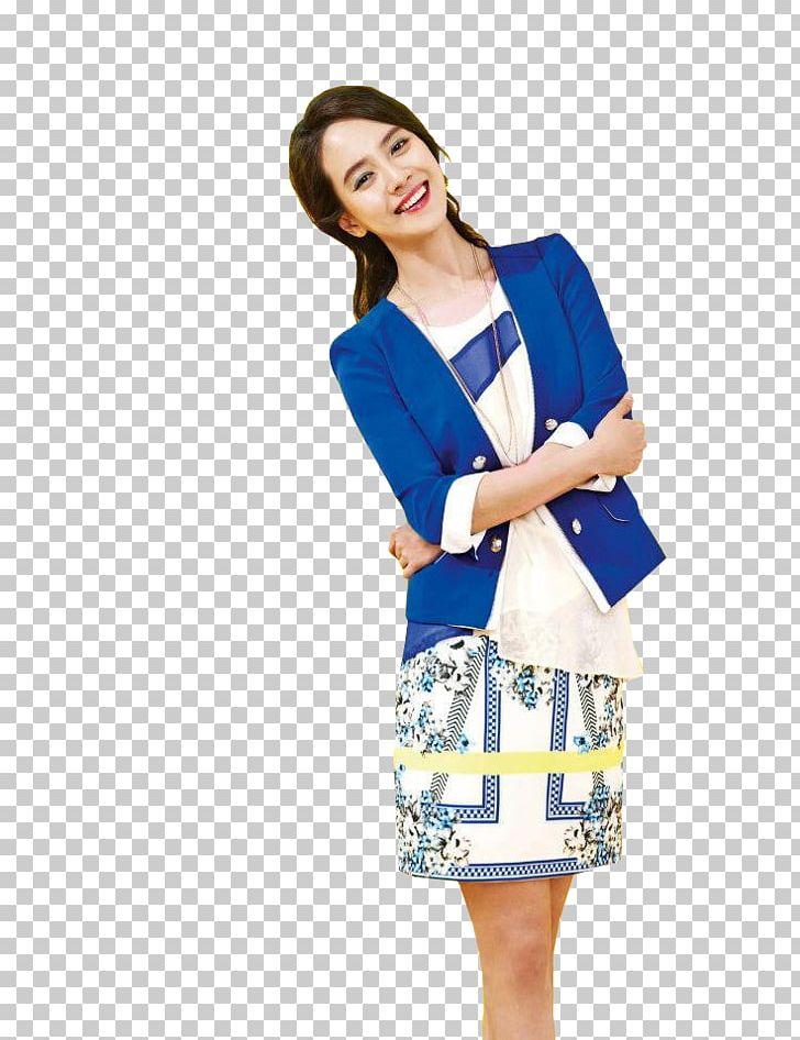 Song Ji Hyo South Korea Running Man Actor Female Png Clipart
