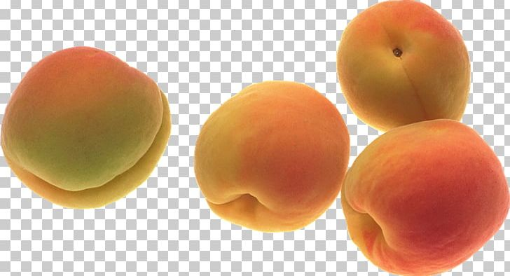 Fruit Juice Peach Food PNG, Clipart, Auglis, Carbonated Water, Drink, Food, Fruit Free PNG Download