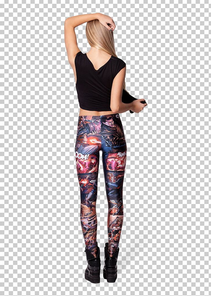 3ccdde9c88ee8d Leggings Form-fitting Garment Skin-tight Garment Bustier Jeans PNG,  Clipart, Alibaba Group, Bustier, Cartoon, Clothing, ...