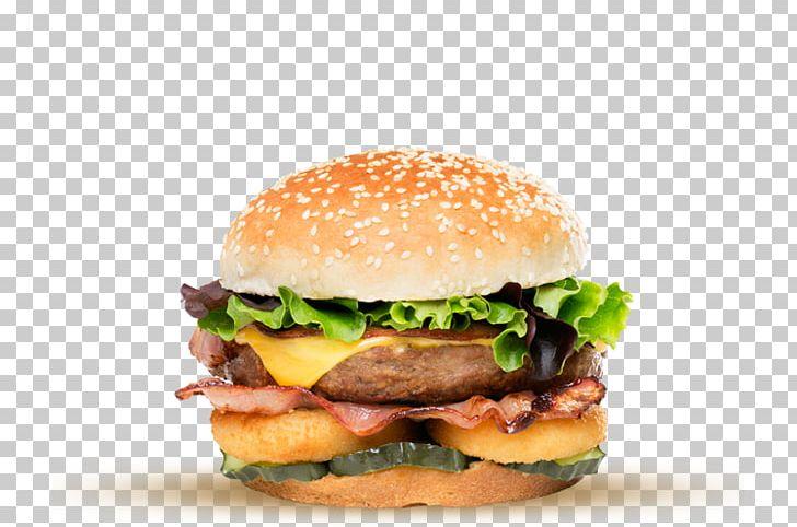 Cheeseburger Whopper Hamburger McDonald's Big Mac Veggie Burger PNG, Clipart,  Free PNG Download
