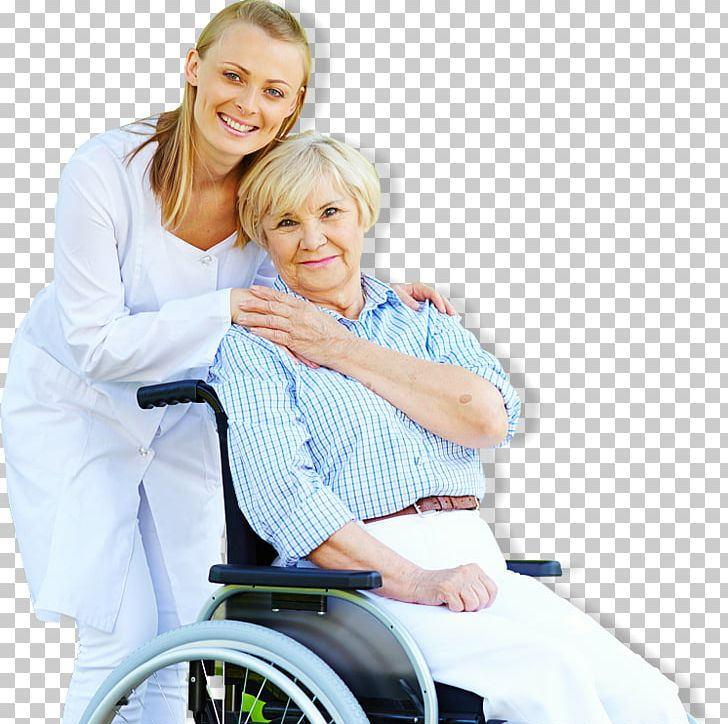 Home Care Service Caregiver Health Care Nursing Home Aged Care PNG, Clipart, Assisted Living, Baby Carriage, Caregiver, Child, Dementia Free PNG Download