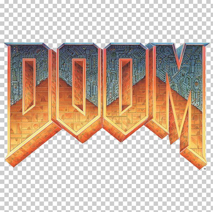 Doom II Doom 3 Freedoom ZDoom PNG, Clipart, Angle, Bfg, Doom, Doom 3