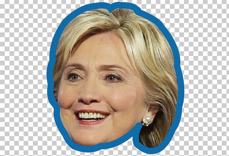 Hillary Clinton Email Controversy Democratic Party Presidential Debates And Forums PNG, Clipart, Bernie Sanders, Blond, Brown Hair, Candidate, Celebrities Free PNG Download