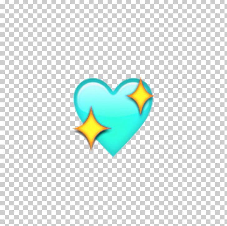 Text Emoji Art