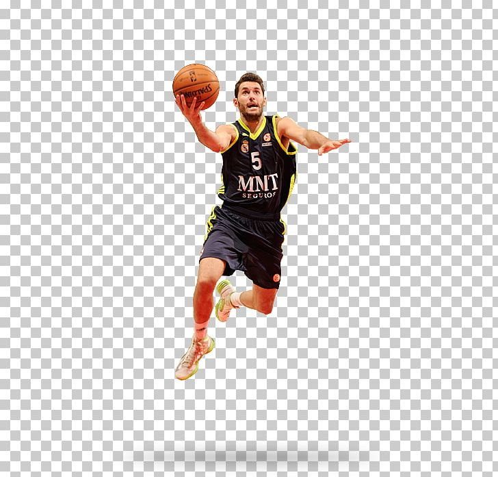 Basketball Player PNG, Clipart, Ball, Basketball, Basketball Player, Jersey, Joint Free PNG Download
