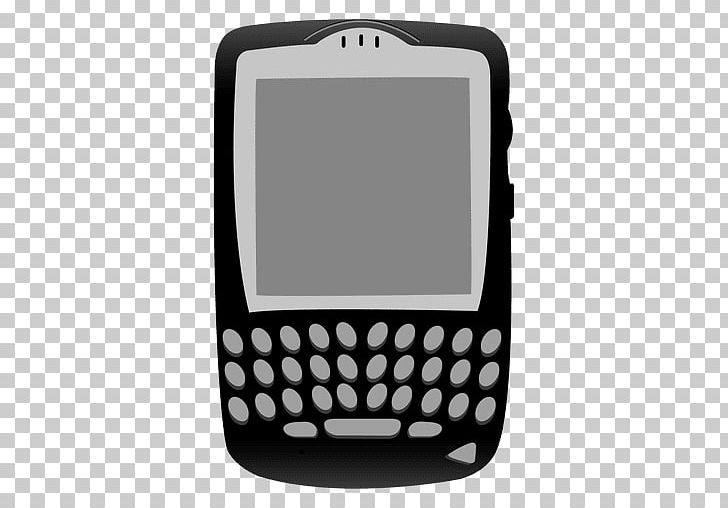 BlackBerry KEYone BlackBerry Storm 2 BlackBerry Z10 BlackBerry OS