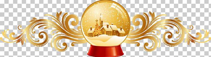 Christmas Visual Design Elements And Principles PNG, Clipart, Ball, Christmas Decoration, Christmas Frame, Christmas Lights, Christmas Vector Free PNG Download