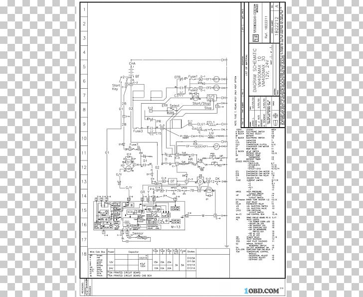 Floor Plan Wiring Diagram Electrical Wires & Cable Schematic ... on free hvac diagrams, earthing system, ground and neutral, distribution board, national electrical code, free schematic diagram, junction box, free plumbing diagrams, free electrical schematics, free electrician logos, free electrical manuals, free ford tractor diagrams, free harley wiring diagram, electrical system design, electrical wiring in north america, power cable, mains electricity by country, free circuit diagrams, circuit breaker, ac power plugs and sockets, elevator controls diagrams, free online basic blueprint reading, golf cart schematics or diagrams, light switch, free automotive electrical diagrams, home wiring, free electrical symbols, ring circuit, three-phase electric power, ezgo golf cart parts diagrams, free electrical cad drawings, free bathroom diagrams, basic electrical schematic diagrams, free electrical blueprints, circuit diagram, electrical conduit, free lighting diagrams, knob and tube wiring,