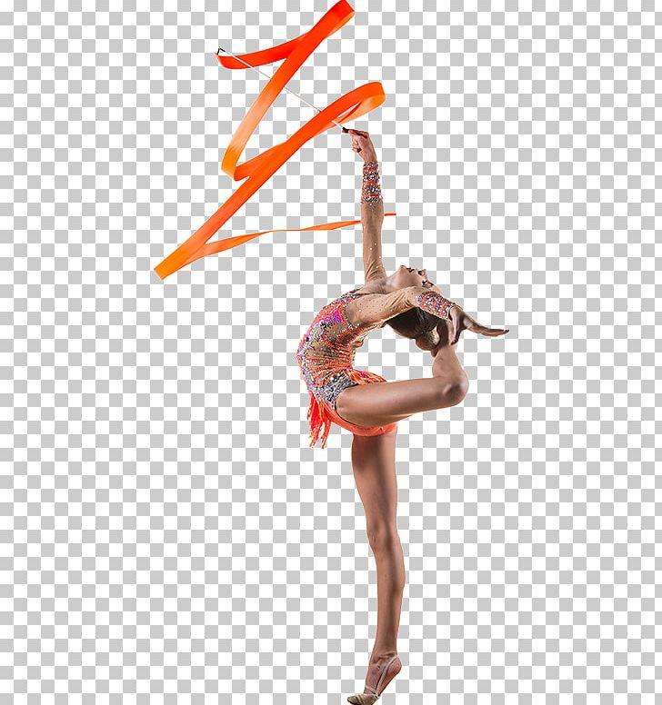 Ribbon Aesthetic Group Gymnastics Rhythmic Gymnastics International Gymnastics Federation PNG, Clipart, Acrobatic Gymnastics, Acrobatics, Aesthetic Grou, Balance, Dance Free PNG Download
