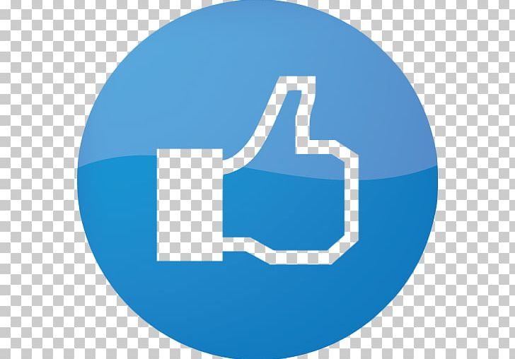 Facebook Like Button Computer Icons PNG, Clipart, Art, Black And White, Blue, Brand, Circle Free PNG Download