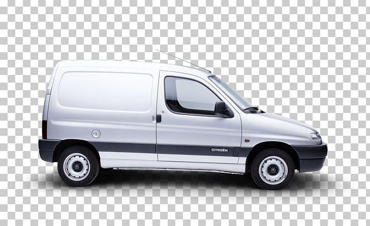 Compact Van Citroën Berlingo Citroën C1 PNG, Clipart, Berlingo, Brand, Bumper, Car, Cars Free PNG Download