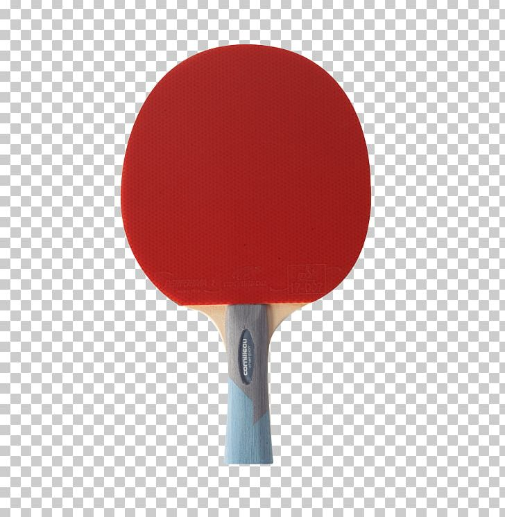 2 Stiga Image Table Tennis Racket Set Geometric Ping Pong Paddles