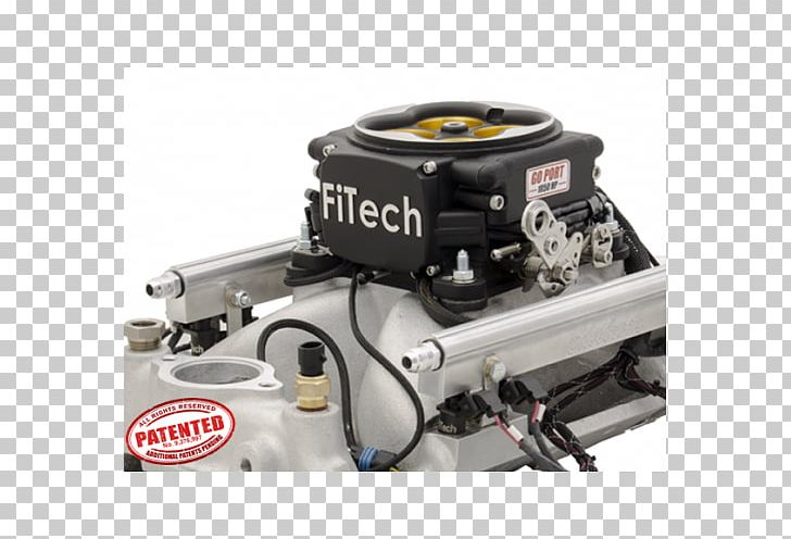 Learn These Fitech Ls Wiring Diagram {Fryman S Boat Dock} on