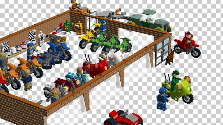 Lego Technic 8051 Motorbike Motorcycle Shopping Lego City Dirt Bike Transporter PNG, Clipart, Bicycle, Bicycle Shop, Idea, Lego, Lego City Dirt Bike Transporter Free PNG Download