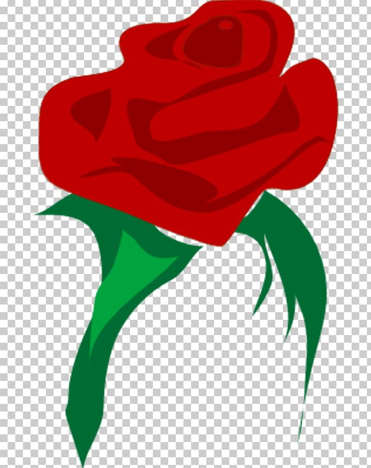 Rose Flower Red PNG, Clipart, Art, Artwork, Drawing, Flora, Flower Free PNG Download