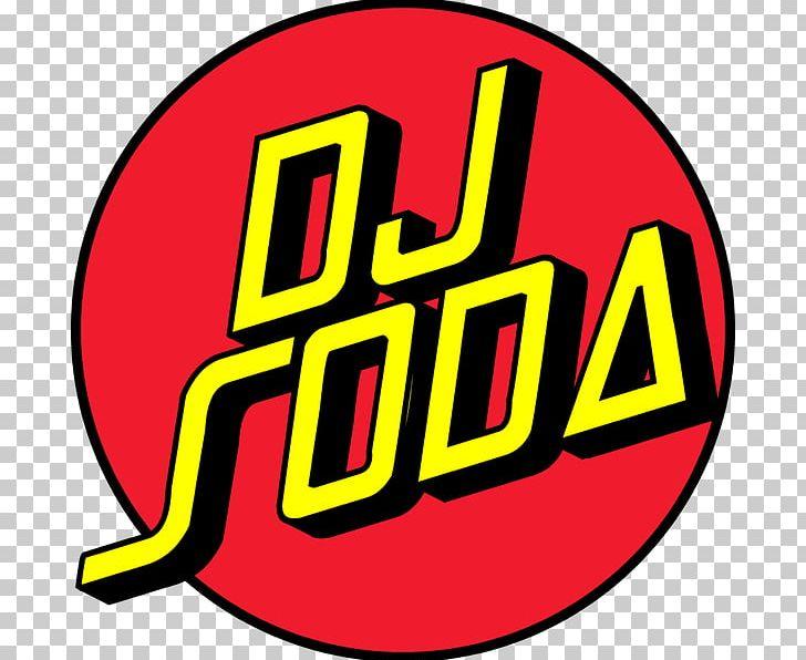 Logo Disc Jockey Mixcloud DJ Mix SoundCloud PNG, Clipart