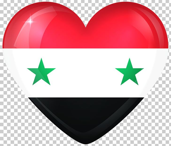 Washington PNG, Clipart, Flag Of Iraq, Heart, Iraq Petroleum Company, Washington Free PNG Download
