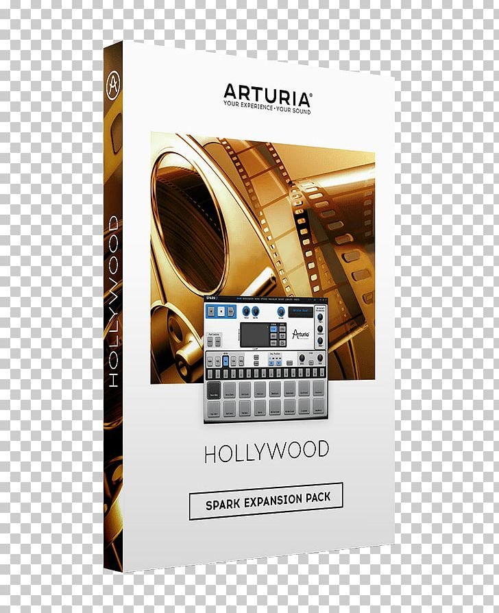 Arturia Spark LE MacOS TeamViewer 0 PNG, Clipart, 2017, 2018, Adobe