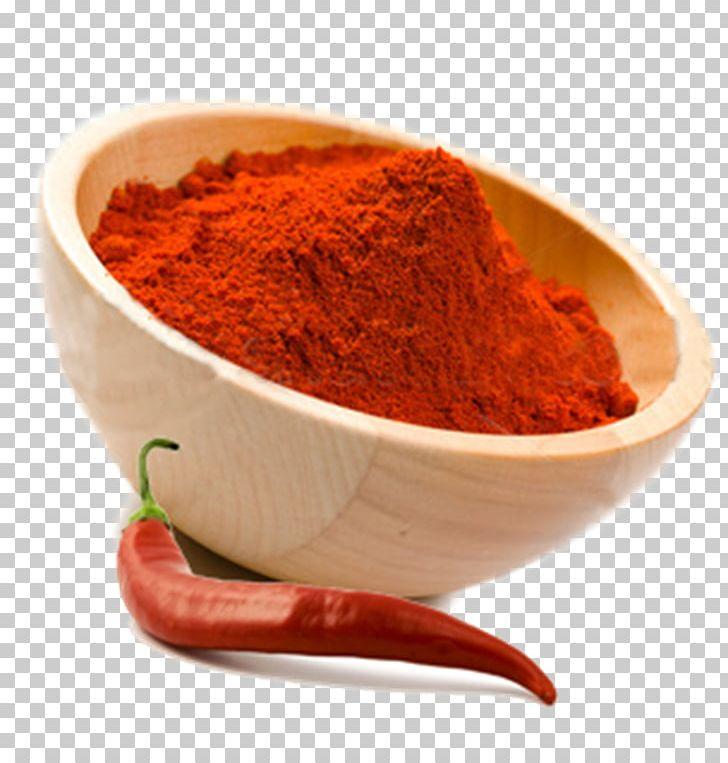 Chili Powder Chili Pepper Spice Mix Garam Masala PNG, Clipart, Black Pepper, Cayenne Pepper, Chili Pepper, Chili Powder, Chilli Free PNG Download